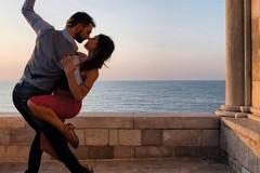 """Asd """"Para Dos Tango"""": a Trani un'accademia stabile di tango argentino"""