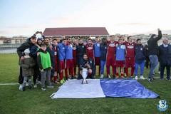 Vigor, il derby a Terlizzi contro il Molfetta è un impegno da onorare