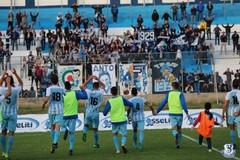 Vigor Trani e Bitonto si annullano a vicenda: scialbo 0-0 al Comunale