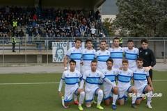Il match Molfetta Calcio - Vigor Trani si giocherà a porte aperte