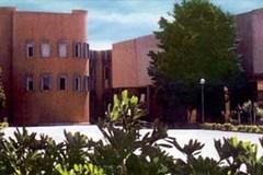 Villa Dragonetti cambia gestione, oggi l'inaugurazione