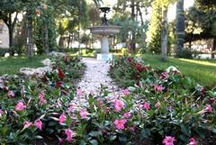 """Torna """"Villa in fiore"""", la quinta edizione dal 6 all'8 luglio"""