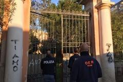 Demolizione Villa Maggi, per il comitato Bene Comune violata la Costituzione