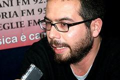 Sinistra e Libertà, Vincenzo Ferreri nuovo coordinatore