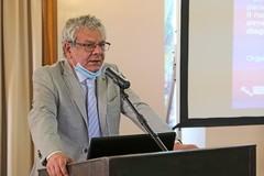 """Chiusure covid, Psicologi di Puglia: """"Una bomba sociale che moltiplica azioni violente e suicidarie"""""""