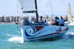 Regata Trani-Dubrovnik, vince il trofeo l'imbarcazione croata dell'Orsan Club