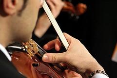 """""""Emozioni"""", concerto d'estate a cura dell'associazione """"Il Preludio"""""""
