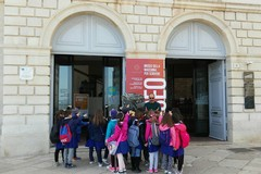 Il Polo museale compie due anni: domenica si festeggia con un open day
