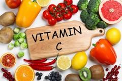 Vitamina C, è utile per combattere il Covid-19?