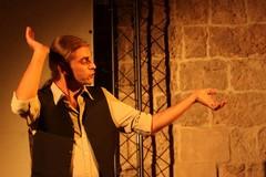 """Marluna Teatro, domenica in scena """"Storia di un prete e del suo pastore"""""""