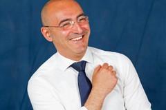 """""""Ho votato a favore, ma resto all'opposizione"""": Vito Branà chiarisce la sua posizione"""