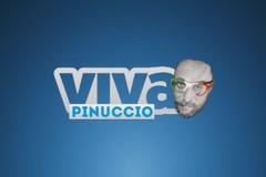 Pinuccio chiama Amedeo Bottaro, neo sindaco di Trani