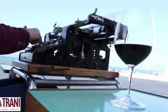 """""""Vin' a Trani"""", il 26 marzo al Polo museale la comunicazione del buon bere"""