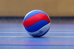 Riparte lo sport, le nuove attività dell'Accademia dello Sport e Cultura di Trani