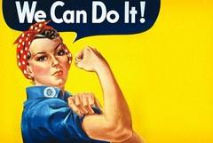 Le donne e i diritti violati nel mondo del lavoro