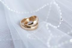 Weekend dedicato ai futuri sposi, oggi e domani la sesta edizione del Wedding Fashion
