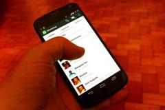Download fallito, Whatsapp e Instagram vanno di nuovo down