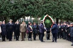 Commemorazione delle Foibe, le iniziative prevista a Trani