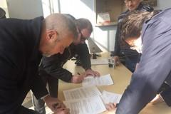 Partecipate, sicurezza e festa patronale: il centrodestra scrive al sindaco
