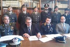 """Morte bracciante di Andria, in manette i moderni """"caporali"""""""
