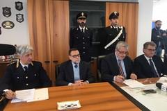 Omicidio Mastrodonato, le parole del Pm Dda di Bari Pasquale Drago