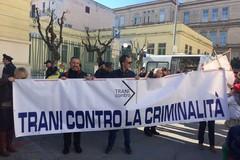 """""""Sui passi della legalità"""", nuova marcia contro la violenza"""