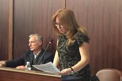 Assunzioni al Comune, Anna Maria Barresi: «Uno specchietto per le allodole»