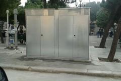 Metanizzazione di piazza Gradenico, la contestazione di Tomasicchio e Lima