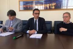 Aumento delle indennità e variazioni al bilancio: la parola a Luca Lignola