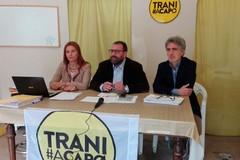 Trani a Capo, domani la raccolta firme per le dimissioni del sindaco Bottaro