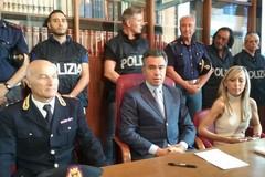 Assalti in autostrada: smascherate due associazioni tra Andria e Cerignola