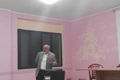 Vittorio Emanuele II: ci sono i finanziamenti, manca la concessione dal Comune