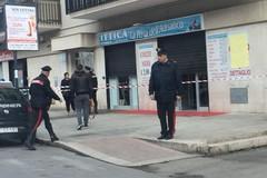 Sparatoria in via Superga, convalidato il fermo per tentato omicidio
