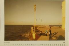 """Trani tra """"i borghi marinari della Puglia"""", ma la foto non le rende giustizia"""