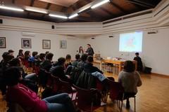 Garanzia giovani, l'Ifor Pmi Prometeo presenta la nuova offerta formativa