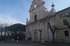 San Domenico, la verità sulla chiusura (repentina)