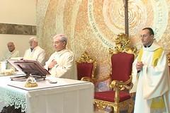 Stampa in festa per San Francesco di Sales, protettore dei giornalisti