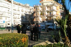 Rioni in festa, oggi giochi ed intrattenimento di quartiere in piazza Albanese