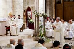 A Trani l'incontro diocesano delle confraternite