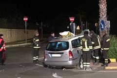 Grave incidente tra Trani e Bisceglie, perde la vita un 37enne andriese
