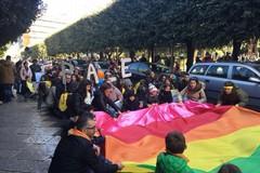 A Trani torna la Festa della Pace: l'appuntamento annuale targato Azione Cattolica