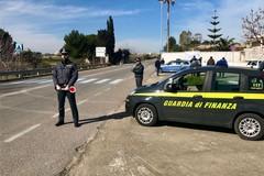 Sicurezza sul territorio, operazione congiunta delle forze dell'ordine