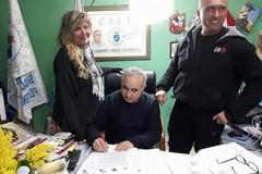 Suicidi, firmato protocollo d'intesa con i leader sindacali di Polizia