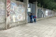 """""""Non in regola con i vaccini"""", quattro bambini restano fuori dall'asilo"""