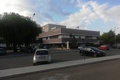 Ospedale, Barresi: «I patti e i contratti sottoscritti si rispettano»