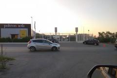 Incidente sulla Trani-Andria: due donne investite da un'auto