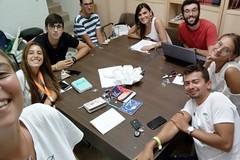 L'Arcidiocesi di Trani-Barletta-Bisceglie pronta a garantire il microcredito per progetti imprenditoriali