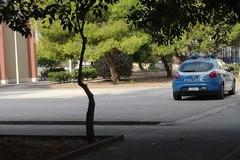 Furti a scuola: nuovo caso alla Beltrani