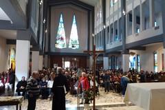 Radio Maria oggi in diretta internazionale dal Santuario della Madonna di Fatima
