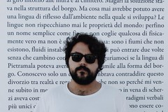 Sergio Altomare: raccontare la realtà con una fotografia